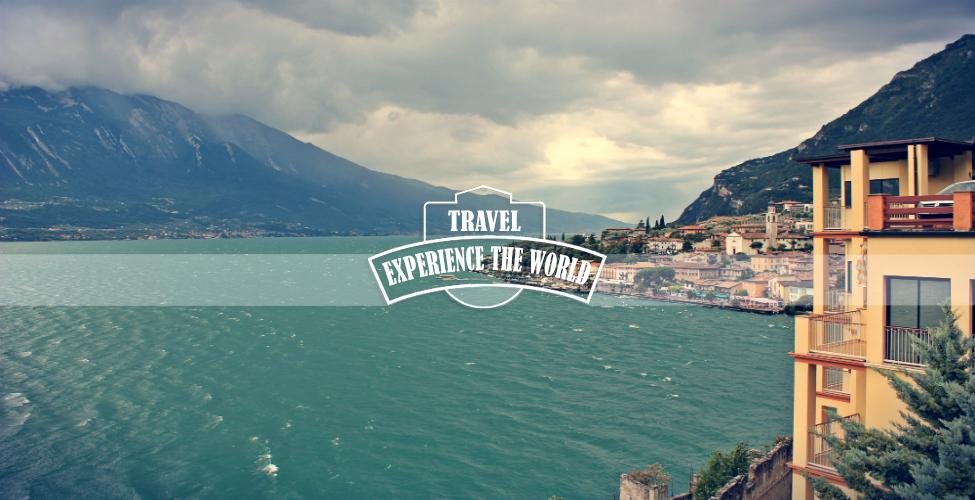 Italy_slide