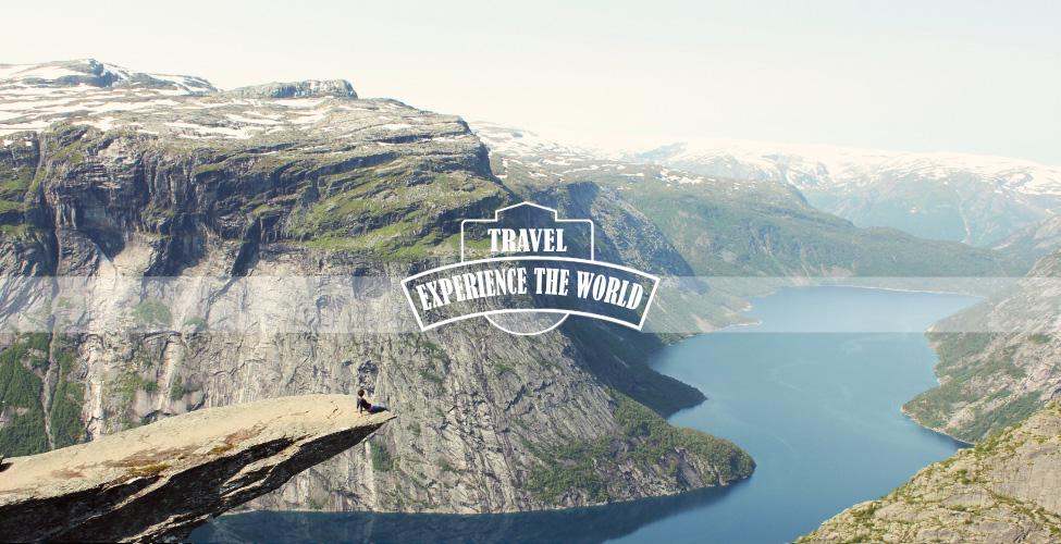 Norway_slide2