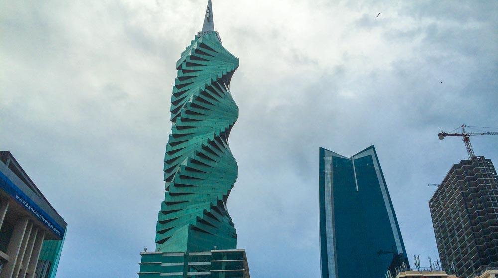 panama skyscrapers-2