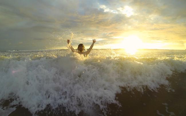 Uvita_ocean
