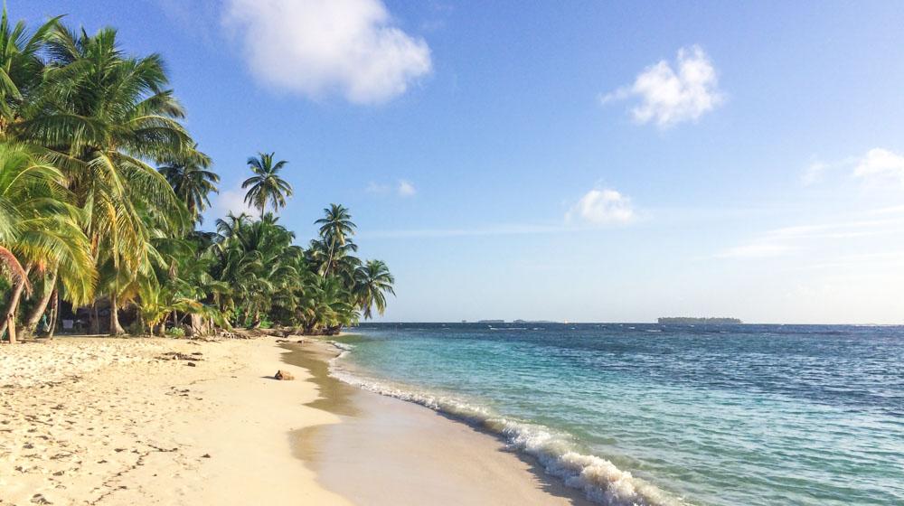 san blas islands (1 of 1)