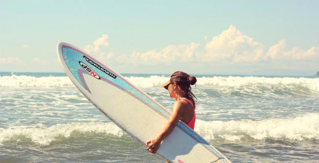 surfing_l1