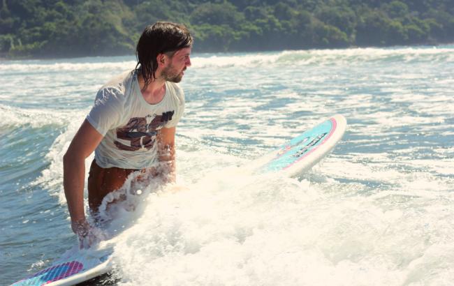 surfing_y