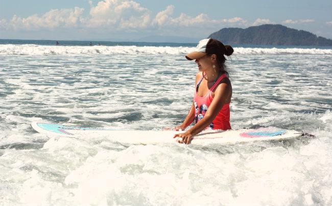 surfinglena