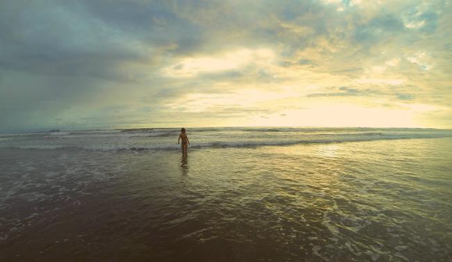 uvita-beach