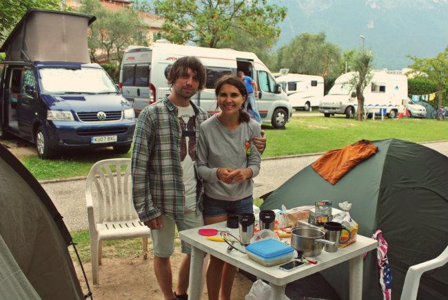 Camping_Rivadelgarda