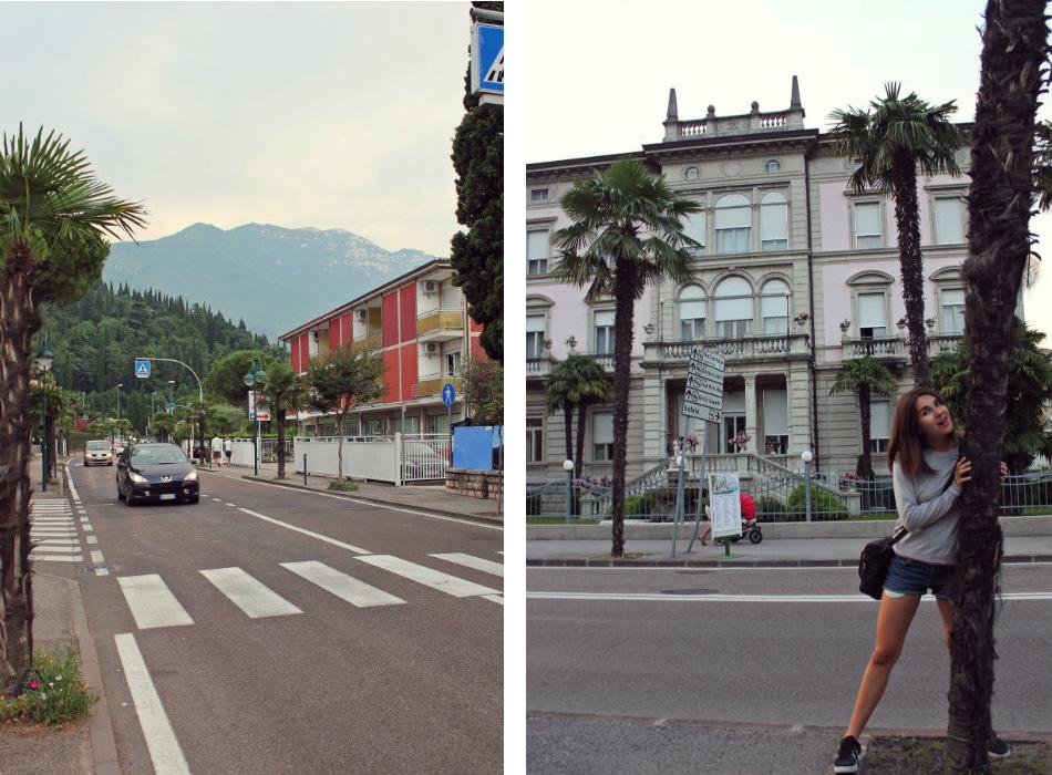 Rivadelgarda_townwalk