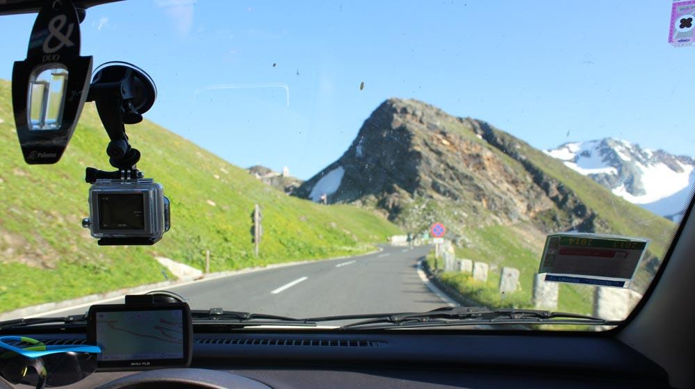 Road (1 of 1)