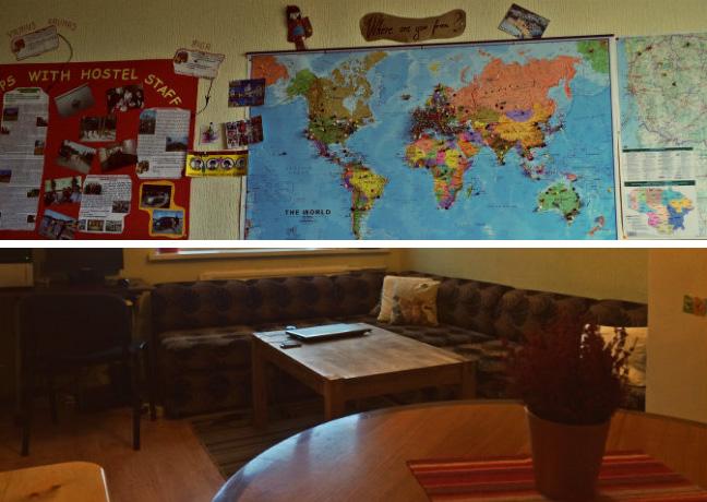 Hostel_loungeroom
