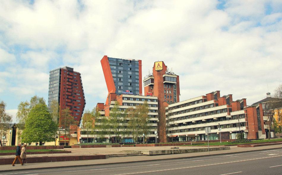 Klaipeda_hotel
