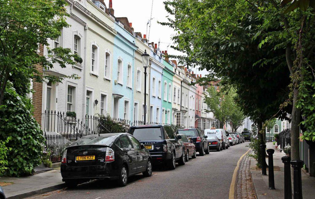 houses_london