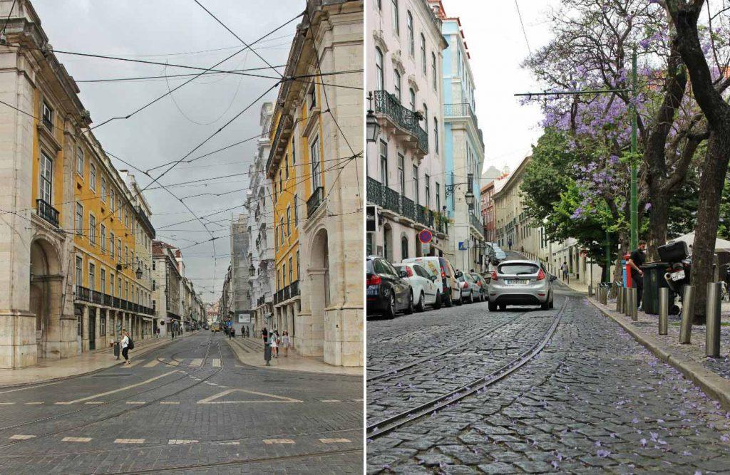 Neighborhoods_Lisbon