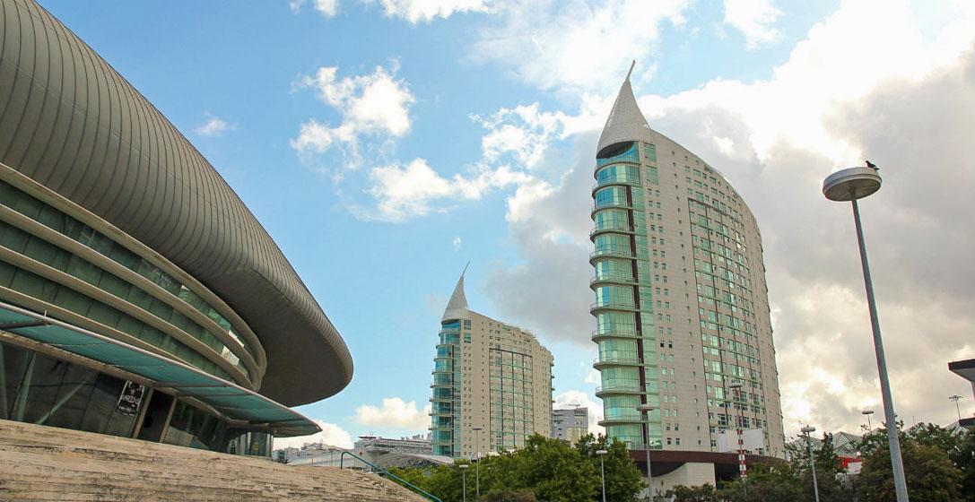 Vasco Da Gama Center (1 of 1)