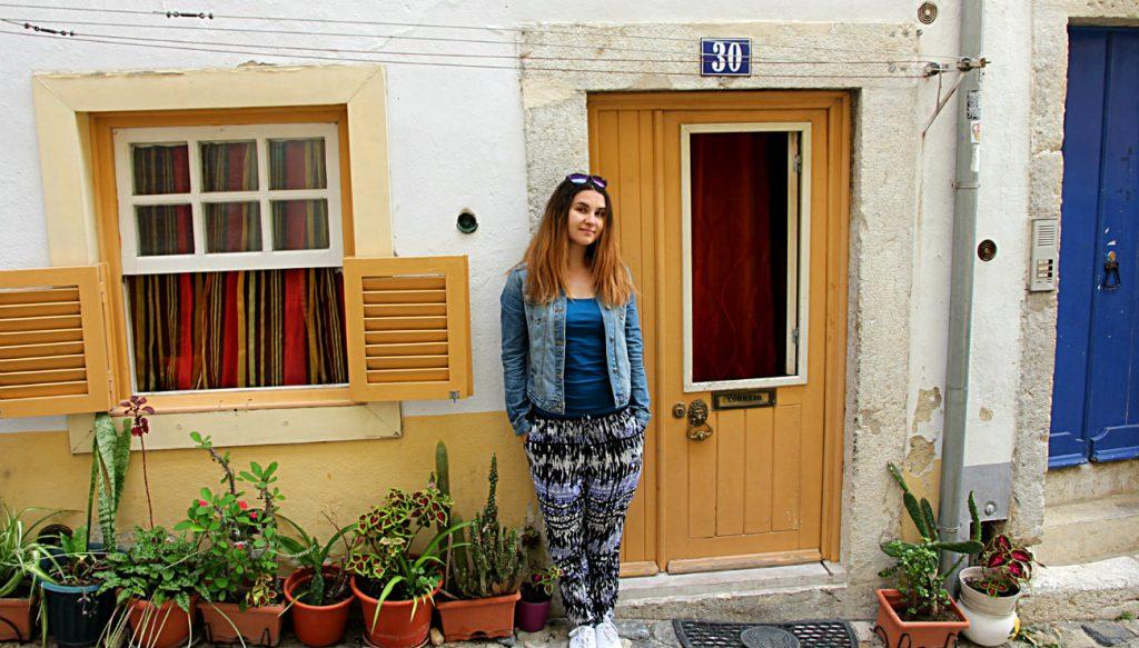 Yellow_Houses_Lisbon