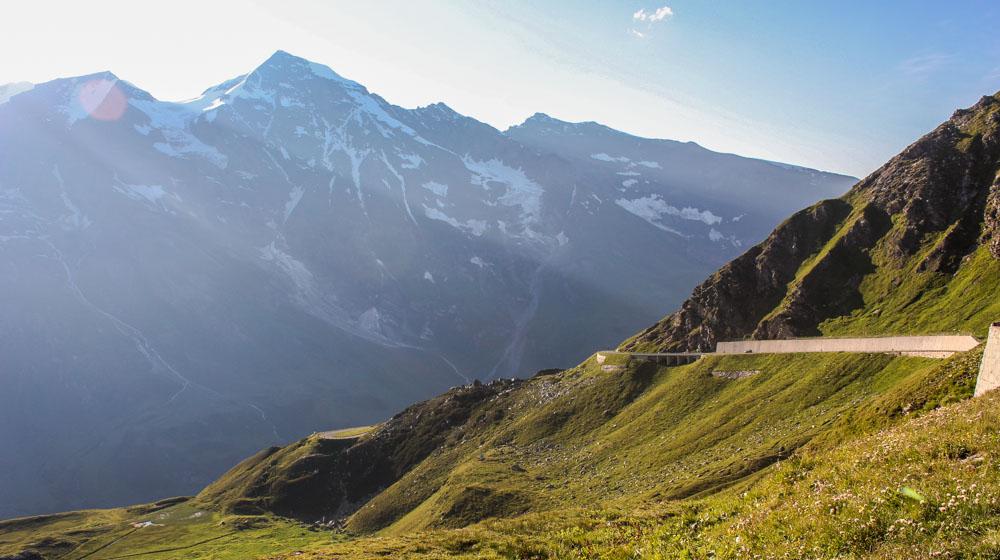 Alp road (1 of 1)
