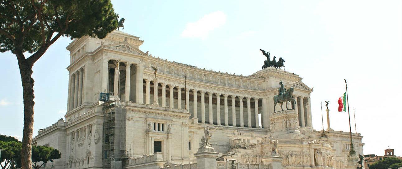 Parliamentbuilding