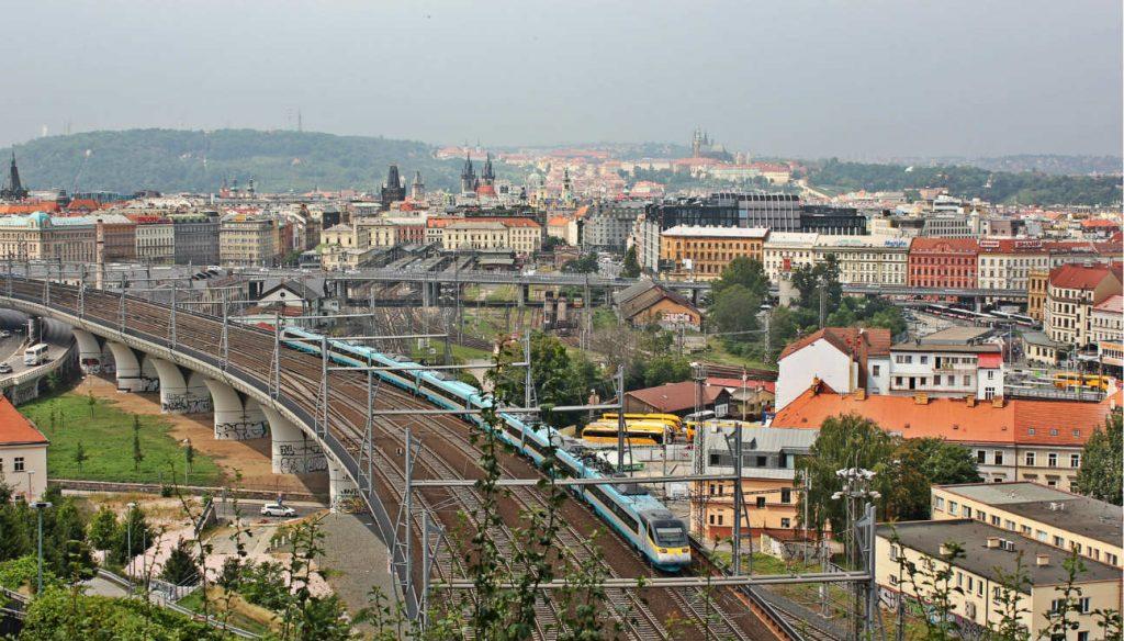 Prague_view