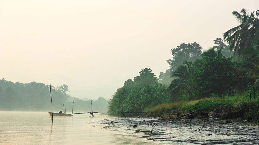 Malaysian Borneo (1 of 1)