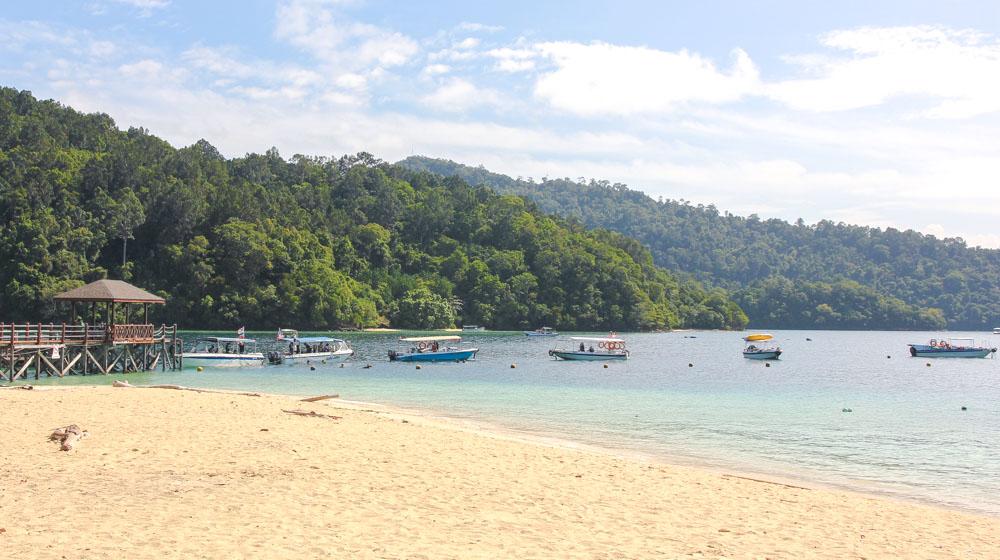 Sapi Island Malaysia (1 of 1)