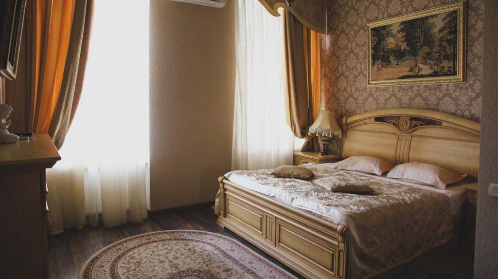 VISIT ODESSA- odessa-apartments-to-rent