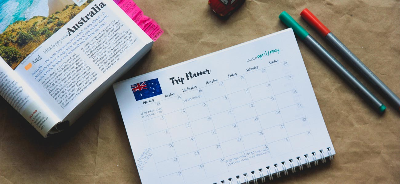 trip-planner-tools