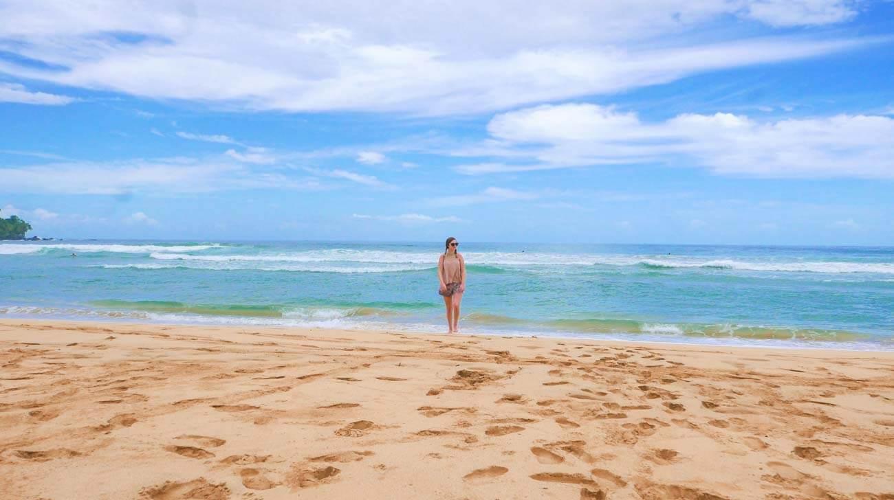 Best Cheap Places to Visit - Bocas del Toro