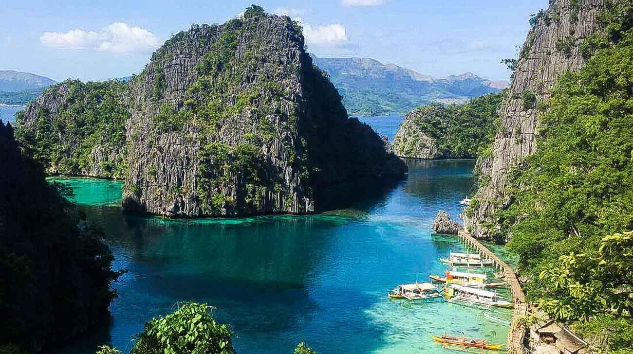 Best-cheap-places-to-visit-Coron