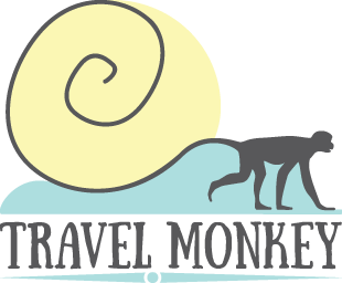 Travel Monkey Blog
