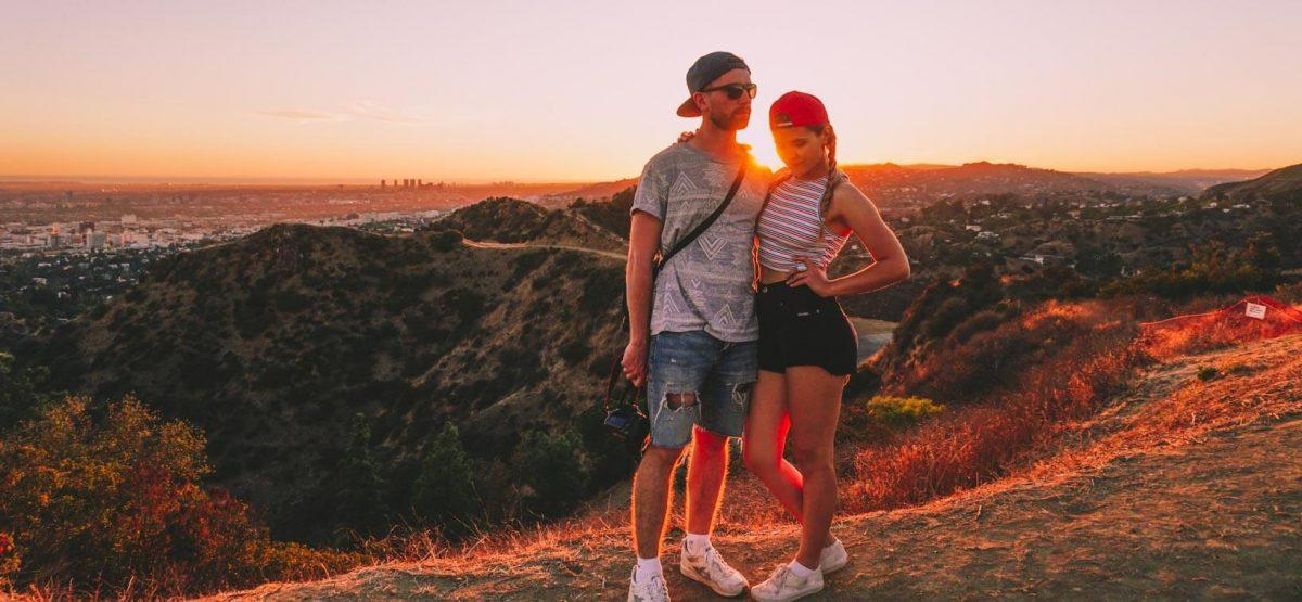 """The American Dream Experiment-Why did we go to the Експеримент """"Американська мрія"""": яке воно, життя в Америці? Враження після трьох місяців життя в Каліфорнії, Сакраменто"""