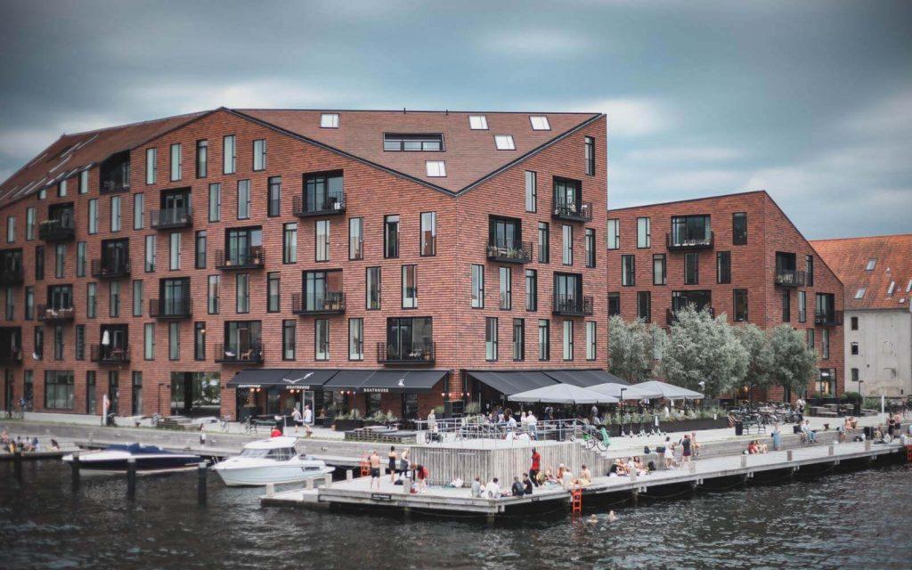 Christianshavn-One-Day-In-Copenhagen-2