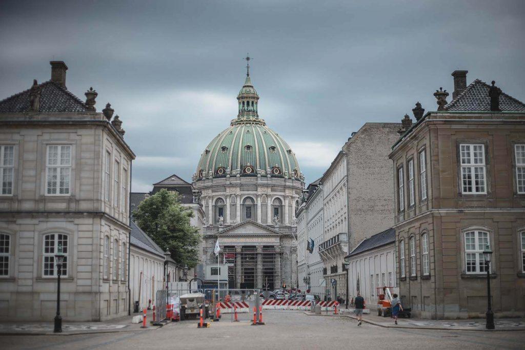 Marble-Church-One-Day-In-Copenhagen-1