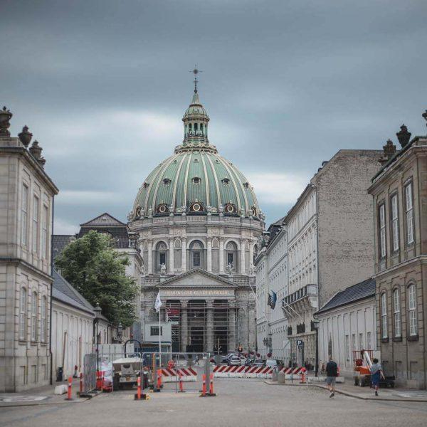 Marble-Church-One-Day-In-Copenhagen-2