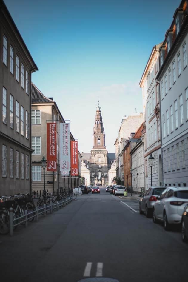 Nationalmuseet-One-Day-In-Copenhagen-2