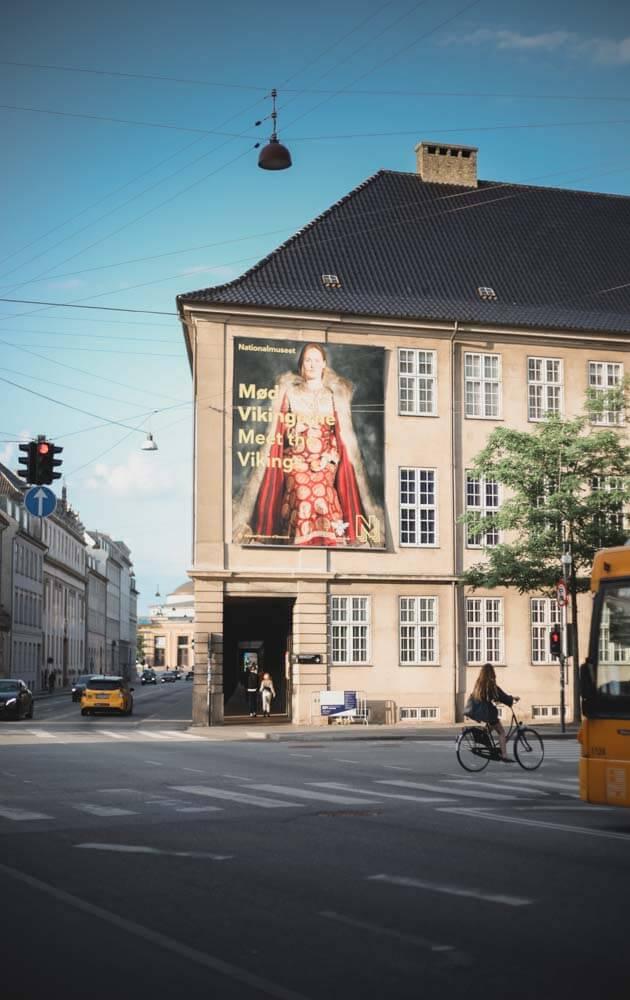 Nationalmuseet-One-Day-In-Copenhagen
