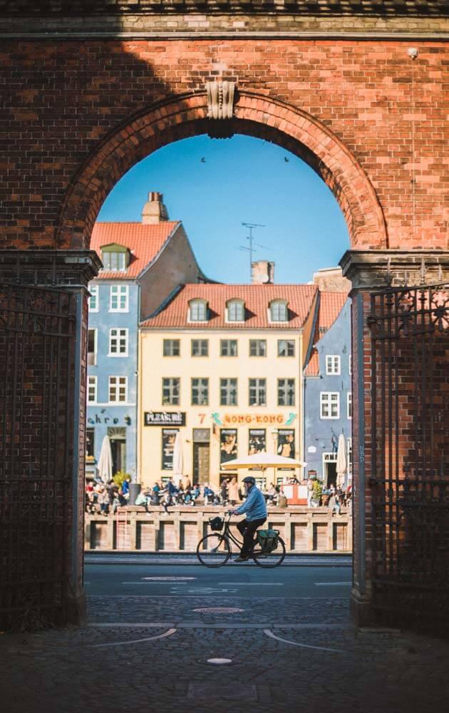 Nyhavn-view-One-Day-In-Copenhagen