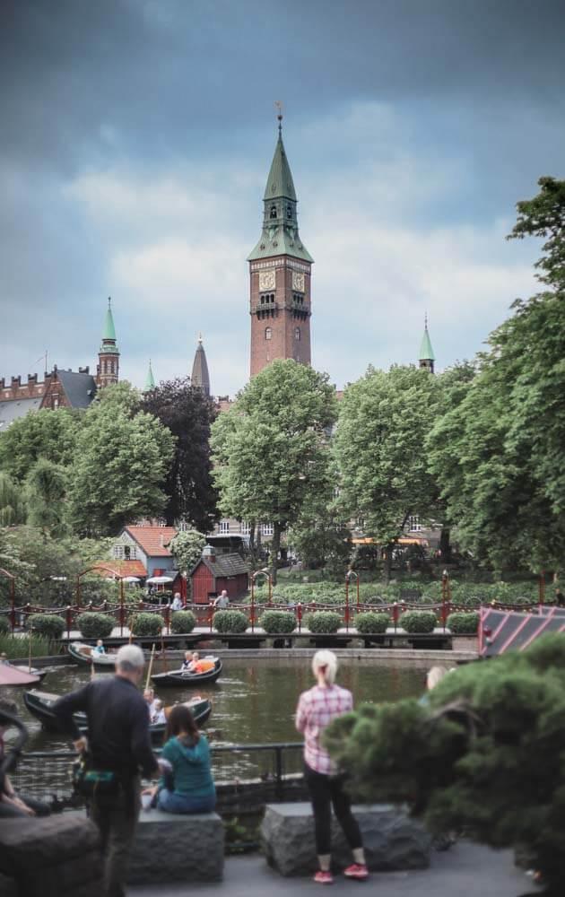 Tivoli-One-Day-In-Copenhagen-2