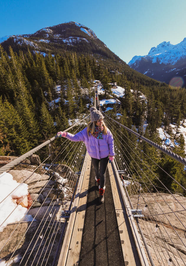 Sea-to-Sky-Gondola-Bridge