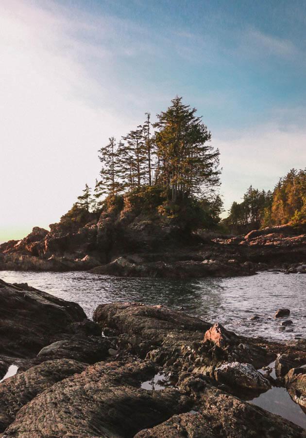 Vancouver-Island-Botanical-Beach-Provincial-Park-3