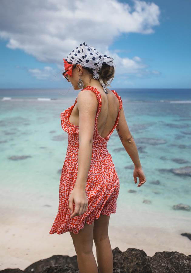 Rarotonga-beach-cook-islands-2