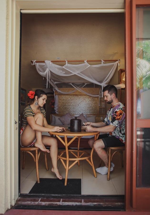 Rarotongan-beach-resort-suite
