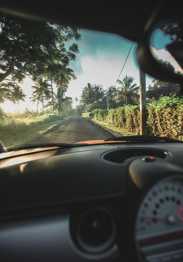 rarotonga-island-drive