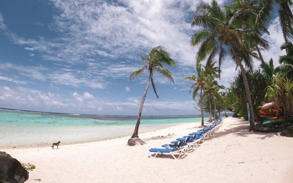 rarotonga-island-holiday-1