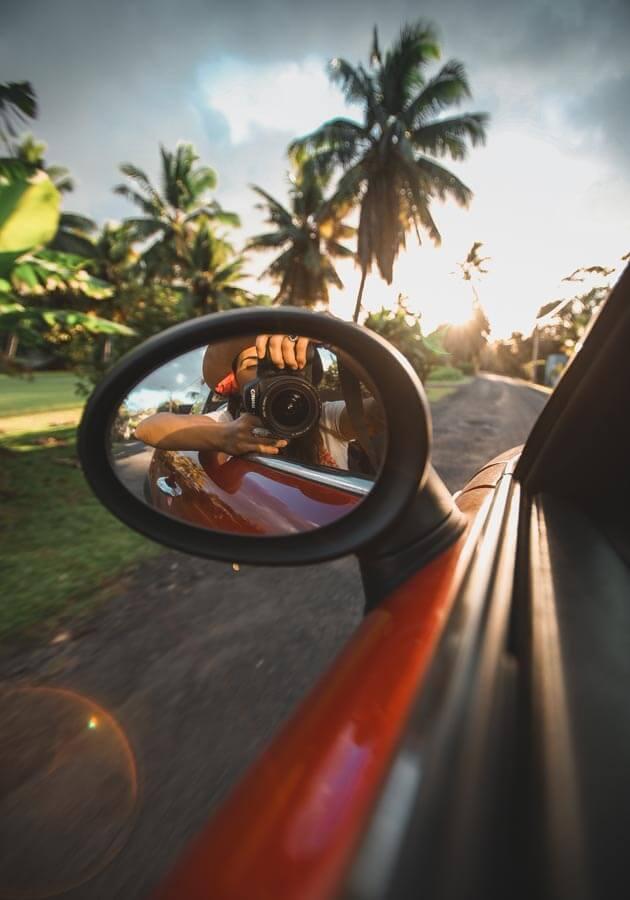 rarotonga-island-jungle-drive