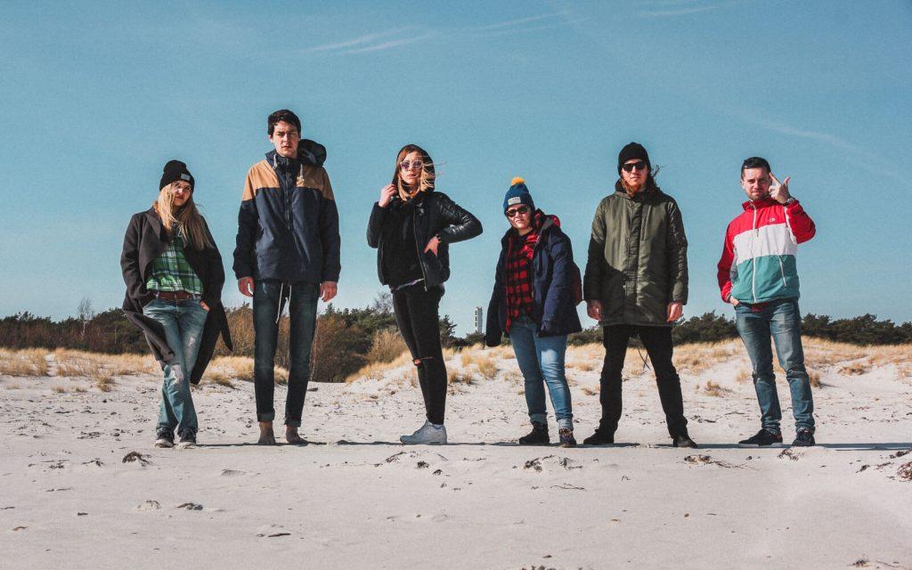 Summer-in-Denmark-Dueodde-beach-Bornholm-2