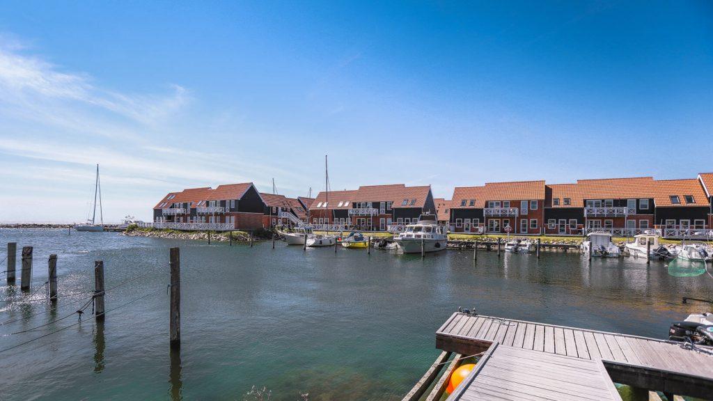 Summer-in-Denmark-Klinthavn