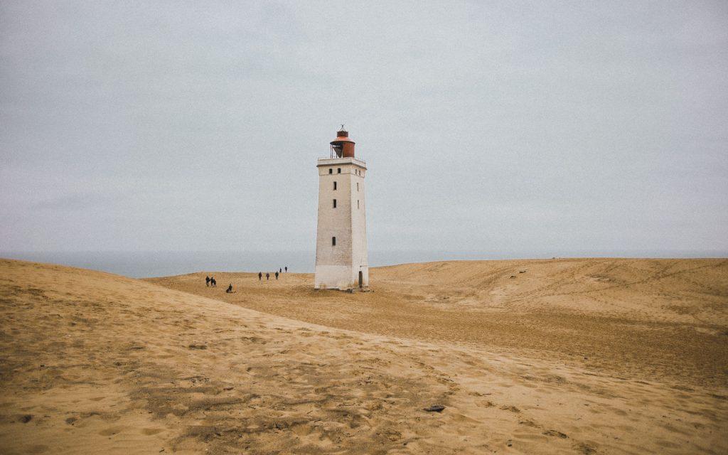 Summer-in-Denmark-Rubjerg-Knude