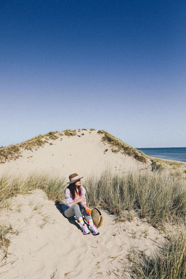 Summer-in-Denmark-Skagen-2