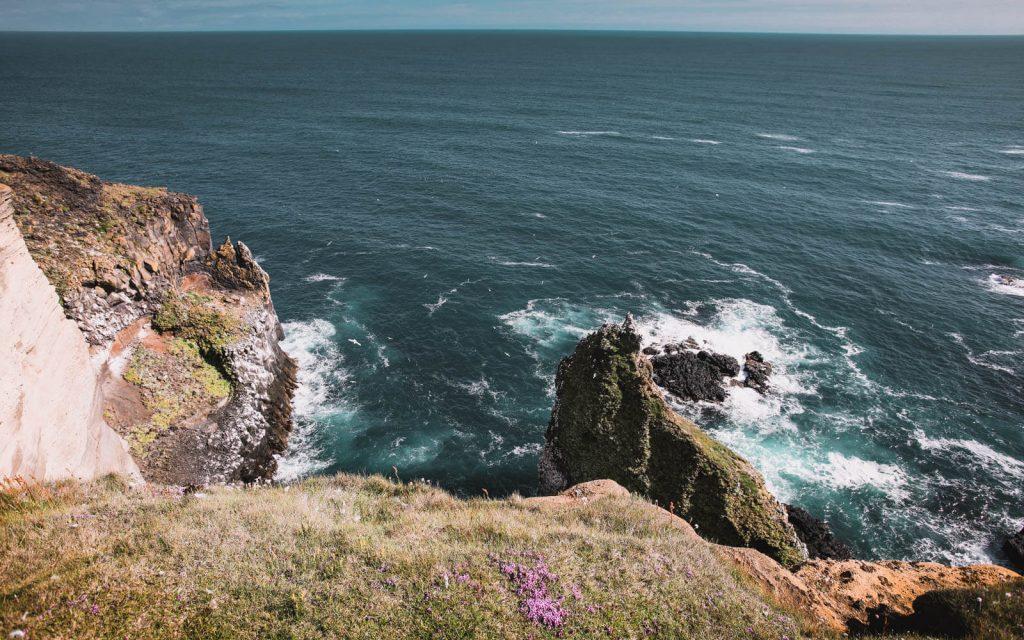 Arnarstapi-Cliff-View-Point