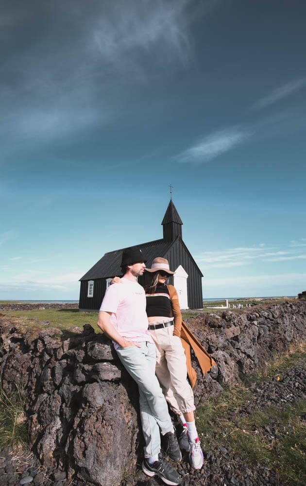 Búðakirkja-Iceland-3