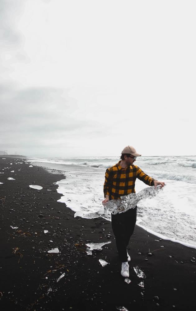 Diamond-Beach-in-Iceland-3